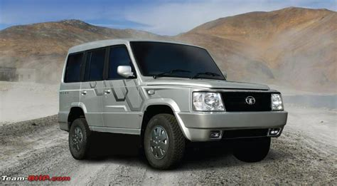 tata sumo cars wallpapers and images tata sumo gold