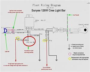 Chime Doorbell Wiring  U0026 The Main Component Parts Inside A