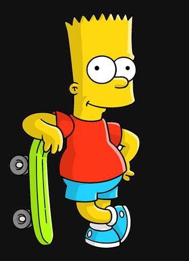 Bart Simpson Enemies  Giant Bomb