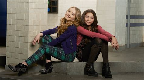 Disney Channel Adds Girl Meets World Season 3 To Renewals. Chatham Wedding Rings. Quirky Wedding Wedding Rings. Blue Stone Rings. Dumb Wedding Rings. Choclate Rings. 1ct Wedding Rings. Anne Green Gables Engagement Rings. Jewelry Macy's Wedding Rings