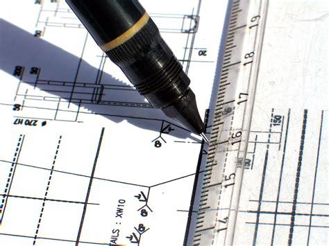 Coordinates  Architects And Interior Designers Bangalore