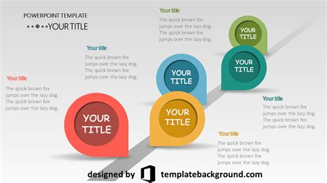 free downloadable powerpoint themes powerpoint templates free download 2016 powerpoint templates