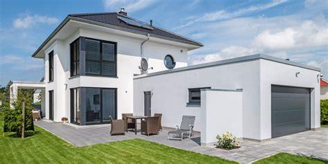 Moderne Häuser Bis 100 Qm by Einfamilienhaus Grundrisse 150 200 Qm