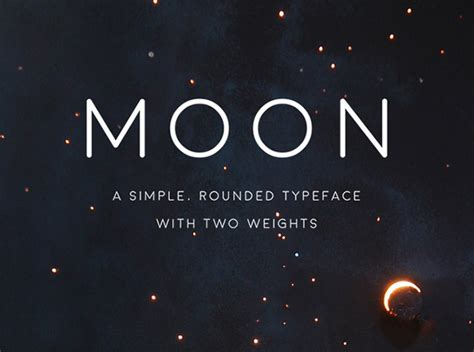 18 gorgeous free fonts of 2015 for headings typography logos