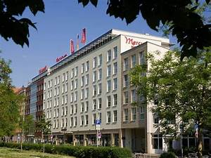 Shuttle Park Hannover : mercure hotel hannover mitte from 69 updated 2017 reviews germany tripadvisor ~ Orissabook.com Haus und Dekorationen