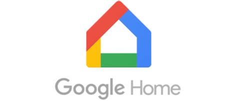ceiling fans in my house google home bond home by olibra