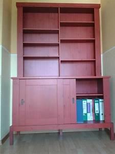 Ikea Arbeitszimmer Schrank : schrank ikea 39 meraker 39 in rot zu verkaufen in bonn ikea m bel kaufen und verkaufen ber ~ Sanjose-hotels-ca.com Haus und Dekorationen