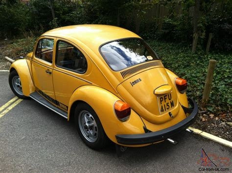 old yellow old yellow beetle car www pixshark com images