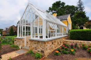 green house plans designs stylish greenhouse design inspiration