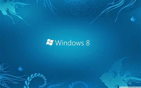 windows  desktop hd wallpapers windows hd wallpaper