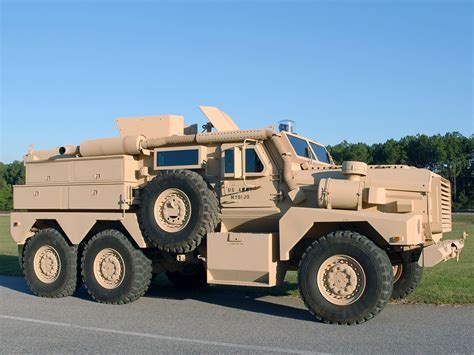 future military trucks bing images military vehicles