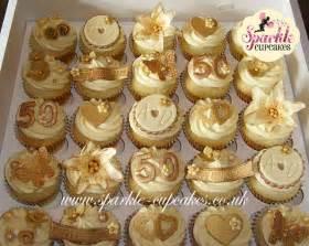christening decorations anniversary cakes cupcakes leeds