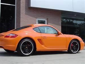 Forum Porsche Cayman : lets see pictures of the caymans rennlist discussion forums ~ Medecine-chirurgie-esthetiques.com Avis de Voitures