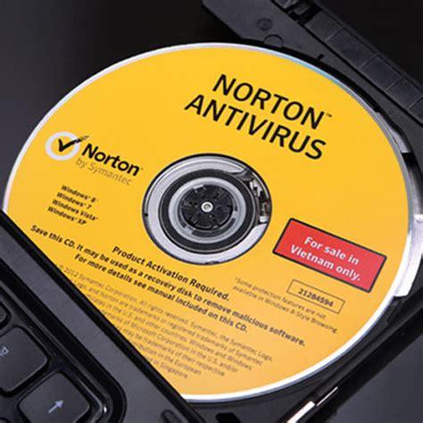 norton security deluxe     days