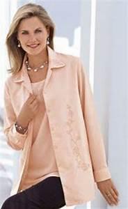 cadeau pour femme de 50 ans a voir With tendance mode pour femme 50 ans