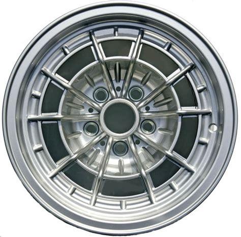 campagnolo magnesium wheels honda tech honda forum