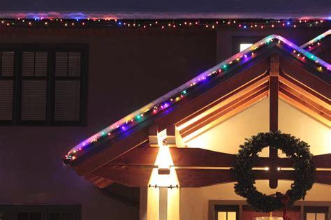 christmas lights c6 christmas decore