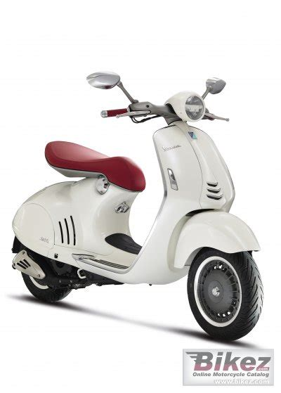 Vespa 946 Picture by 2014 Vespa 946 Specifications And Pictures