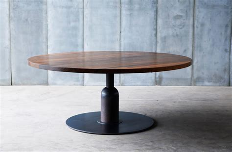apollo mtm table dining tables from heerenhuis