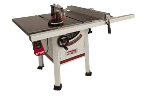 cabinet table saw reviews 2016 10 best cabinet table saw reviews updated 2018 delta
