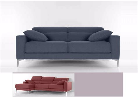 assise canapé sur mesure assise fixe relax meubles canapés chezsoidesign à