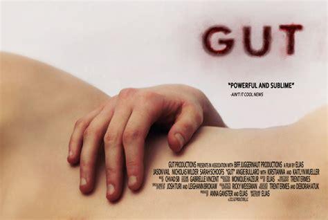 gut  tuni movies