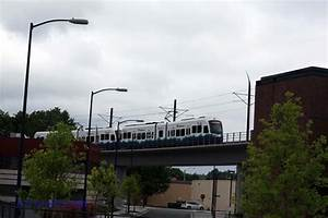 Seattle Light Rail > Mt Baker