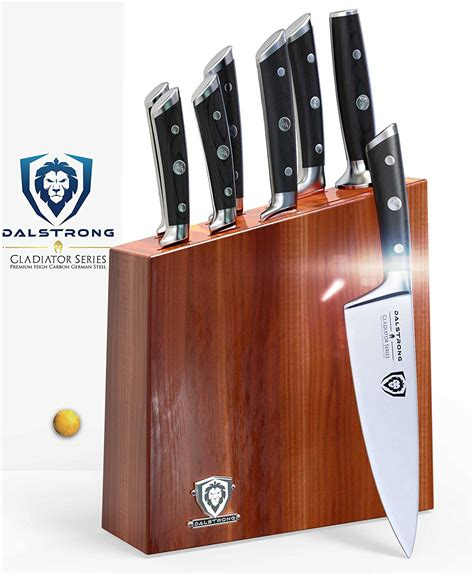 best kitchen knives set consumer reports top refrigerator reviews best refrigerator consumer reports html autos weblog