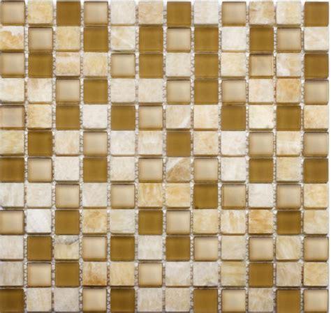 marble discount honey onyx glass blend mosaic wall