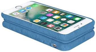 two iphones for middle east elites packing iphones is a way of