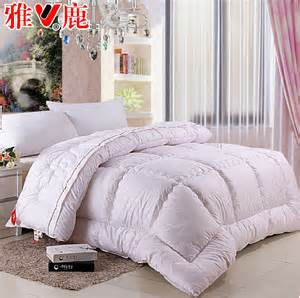 shop popular king size comforter sets on sale from china aliexpress