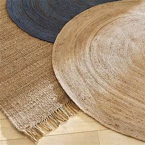 jute and mobiles on pinterest With tapis naturel jute