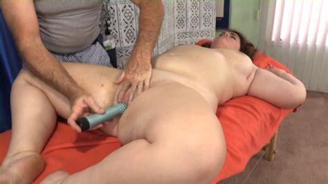 Sexy Bbw Massage 5 2017 Adult Empire
