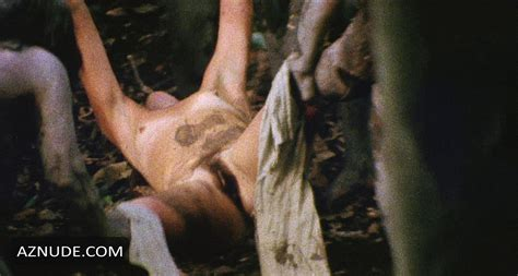 Francesca Ciardi Nude Aznude