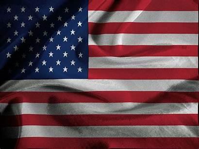Stripes Stars Flag Usa Wallhaven Cc Wallha