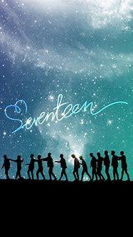 Seventeen Wallpaper Kpop (68 Wallpapers) – HD Wallpapers ...