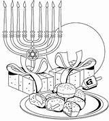Hanukkah Coloring Pages Happy Sheets Menorah Printable Jewish Celebrate Chanukah Colouring Adult Preschool Digi Bestcoloringpagesforkids Rocks Oil Days Children Getcoloringpages sketch template