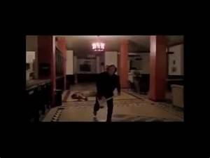 Black Sabbath Psycho Man K POP Lyrics Song
