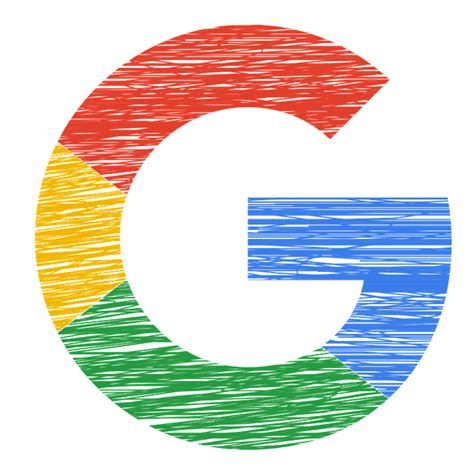 logo google search 183 free image on pixabay