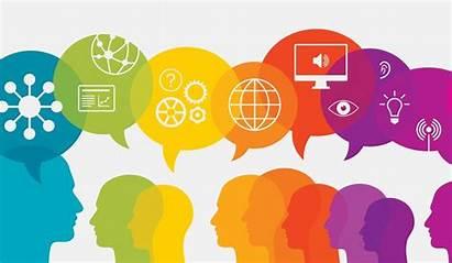 Learning Development Opportunities Training Como Aprendizagem Formativa