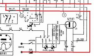 Bobine D Allumage Symptome : philips type bf311 r paration de la bobine d 39 antenne ~ Gottalentnigeria.com Avis de Voitures