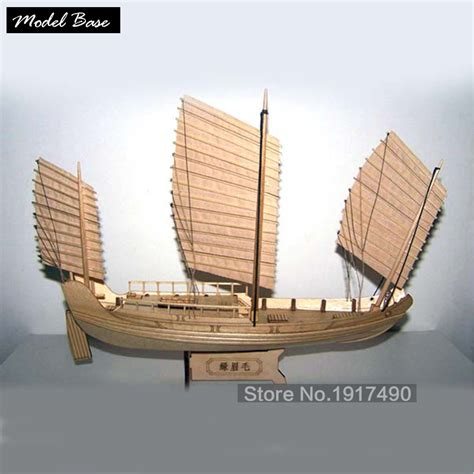 Sailboat Model Kit by Wooden Ship Models Kits Boats Ship Model Kit Sailboat