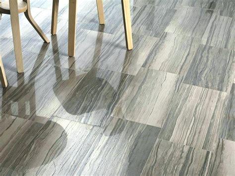 tile floors that look like wood tiles distressed wood look floor tiles rustic bay wood
