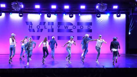 Wenn die füsse nicht mehr stillstehen … dynamisch, kreativ und erfolgreich: Miseducation | Shock Effect | Steps Dance Center - YouTube