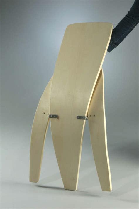 Chaise Pliante Design by Chaises Pliantes Originales Designs Vintage Et Modernes