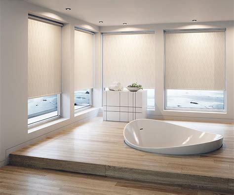 Modern Bathroom Blinds by 18 Modern And Stylish Bathroom Ideas 2018 Hello