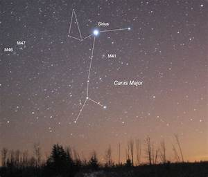 Sirius, Earth and Human History – Humans Are Free .com ...