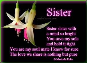 Sisterly Love Quotes QuotesGram