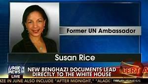The Ben Rhodes Email: Fox's New (False) Benghazi Attack