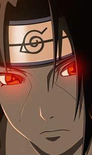 Itachi Uchiha Forum Avatar   Profile Photo - ID: 248231 ...